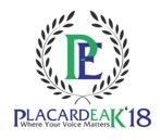 Meritorious High School, Placard18